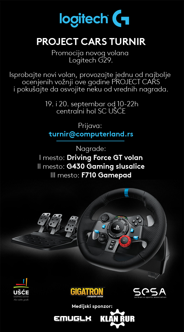 Logitech-Project-Cars